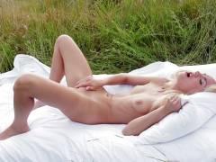 HD art porn movie with sexy strip show